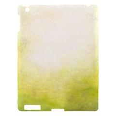 Ombre Apple Ipad 3/4 Hardshell Case