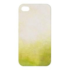 Ombre Apple Iphone 4/4s Premium Hardshell Case