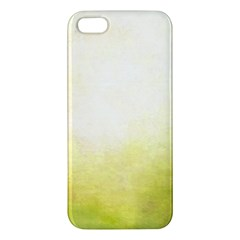 Ombre Apple Iphone 5 Premium Hardshell Case
