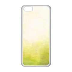 Ombre Apple Iphone 5c Seamless Case (white)