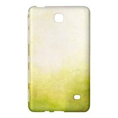 Ombre Samsung Galaxy Tab 4 (8 ) Hardshell Case