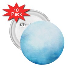 Ombre 2 25  Buttons (10 Pack)
