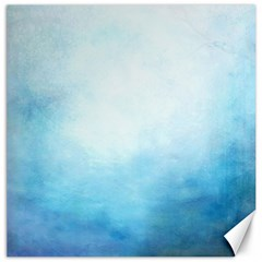 Ombre Canvas 12  X 12