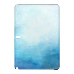 Ombre Samsung Galaxy Tab Pro 10 1 Hardshell Case