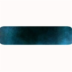 Ombre Large Bar Mats