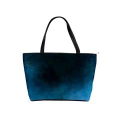 Ombre Shoulder Handbags