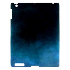 Ombre Apple Ipad 3/4 Hardshell Case