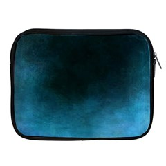 Ombre Apple Ipad 2/3/4 Zipper Cases