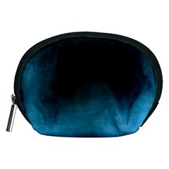 Ombre Accessory Pouches (medium)