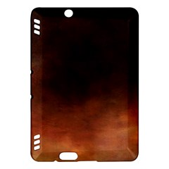 Ombre Kindle Fire Hdx Hardshell Case