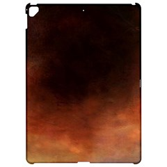 Ombre Apple Ipad Pro 12 9   Hardshell Case