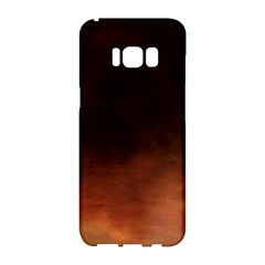 Ombre Samsung Galaxy S8 Hardshell Case