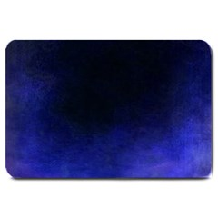 Ombre Large Doormat