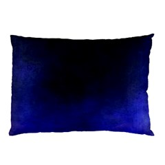 Ombre Pillow Case