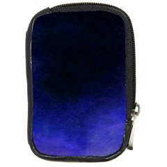 Ombre Compact Camera Cases