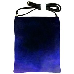 Ombre Shoulder Sling Bags
