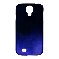 Ombre Samsung Galaxy S4 Classic Hardshell Case (pc+silicone)