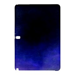 Ombre Samsung Galaxy Tab Pro 10 1 Hardshell Case