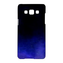 Ombre Samsung Galaxy A5 Hardshell Case