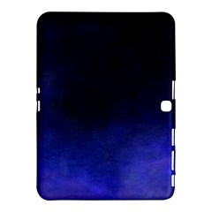 Ombre Samsung Galaxy Tab 4 (10 1 ) Hardshell Case