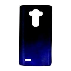 Ombre Lg G4 Hardshell Case