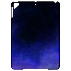 Ombre Apple Ipad Pro 9 7   Hardshell Case