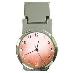 Ombre Money Clip Watches