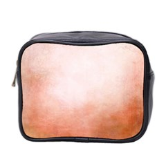 Ombre Mini Toiletries Bag 2 Side