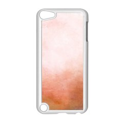 Ombre Apple Ipod Touch 5 Case (white)