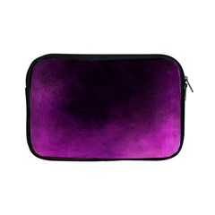 Ombre Apple Ipad Mini Zipper Cases