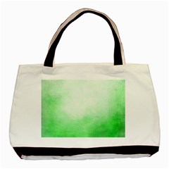 Ombre Basic Tote Bag