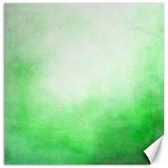 Ombre Canvas 16  X 16