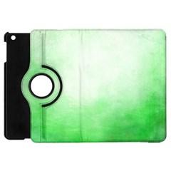 Ombre Apple Ipad Mini Flip 360 Case