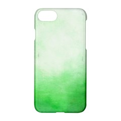 Ombre Apple Iphone 8 Hardshell Case