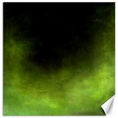 Ombre Canvas 20  X 20