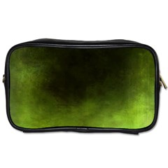 Ombre Toiletries Bags 2 Side