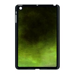 Ombre Apple Ipad Mini Case (black)