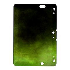 Ombre Kindle Fire Hdx 8 9  Hardshell Case