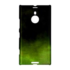 Ombre Nokia Lumia 1520