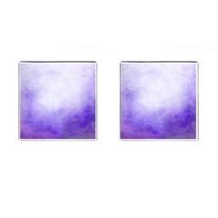 Ombre Cufflinks (square)