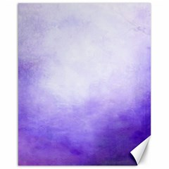 Ombre Canvas 16  X 20