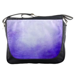 Ombre Messenger Bags