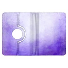 Ombre Kindle Fire Hdx Flip 360 Case