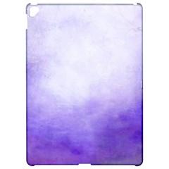 Ombre Apple Ipad Pro 12 9   Hardshell Case