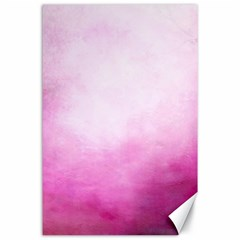 Ombre Canvas 24  X 36