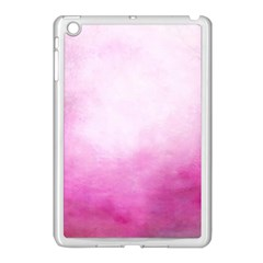 Ombre Apple Ipad Mini Case (white)