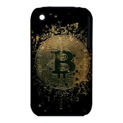 Bitcoin Cryptocurrency Blockchain Iphone 3s/3gs