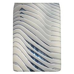 Aqua Building Wave Flap Covers (l)
