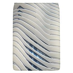 Aqua Building Wave Flap Covers (s)