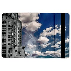 Chrysler Building America New York Ipad Air 2 Flip